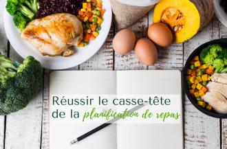 planification-repas