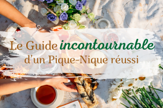 guide-picnic-réussi