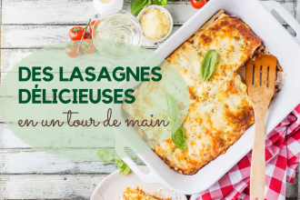 lasagna-arctic-gardens