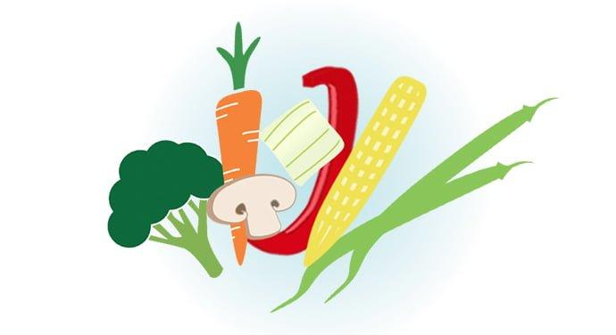 Légumes thai