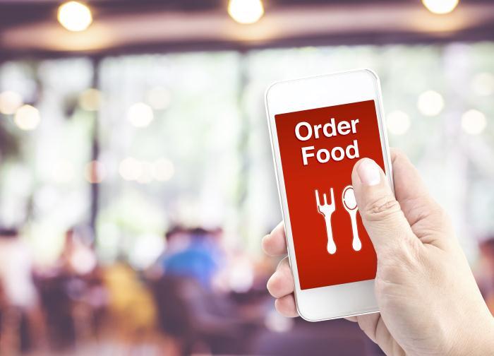 List Of Iranian Food Companies