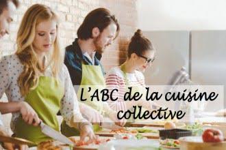 cover-cuisine