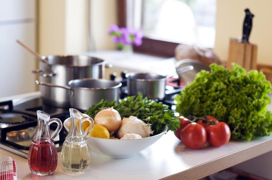 Cuisine collective nos meilleurs trucs et recettes - Cuisiner des aubergines facile ...
