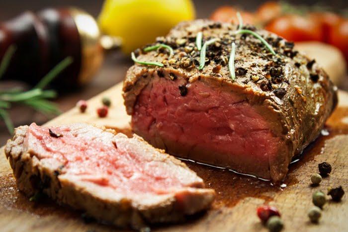 La cuisson de la viande à la mijoteuse