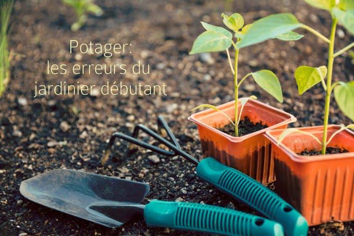 erreurs-jardinage-fr
