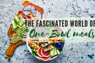 one-bowl-meals-arctic-gardens