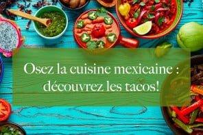 couverture-cuisine-mexicaine