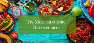 mexican-cuisine-cover