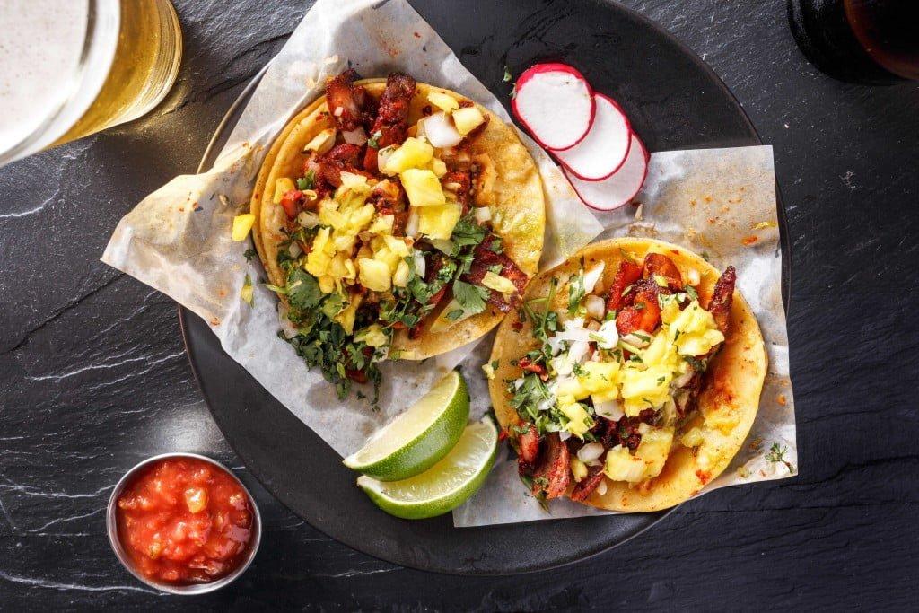 tacos-al-pastor