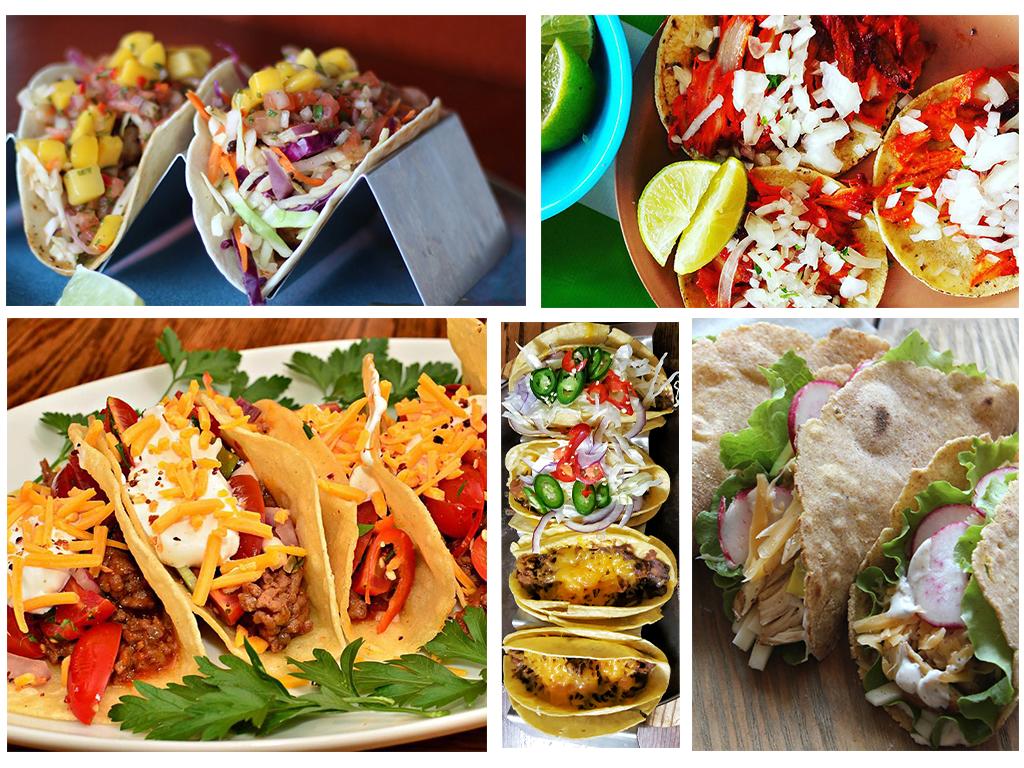 tacos-sous-toutes-ses-formes