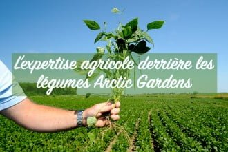 expertise_agricole