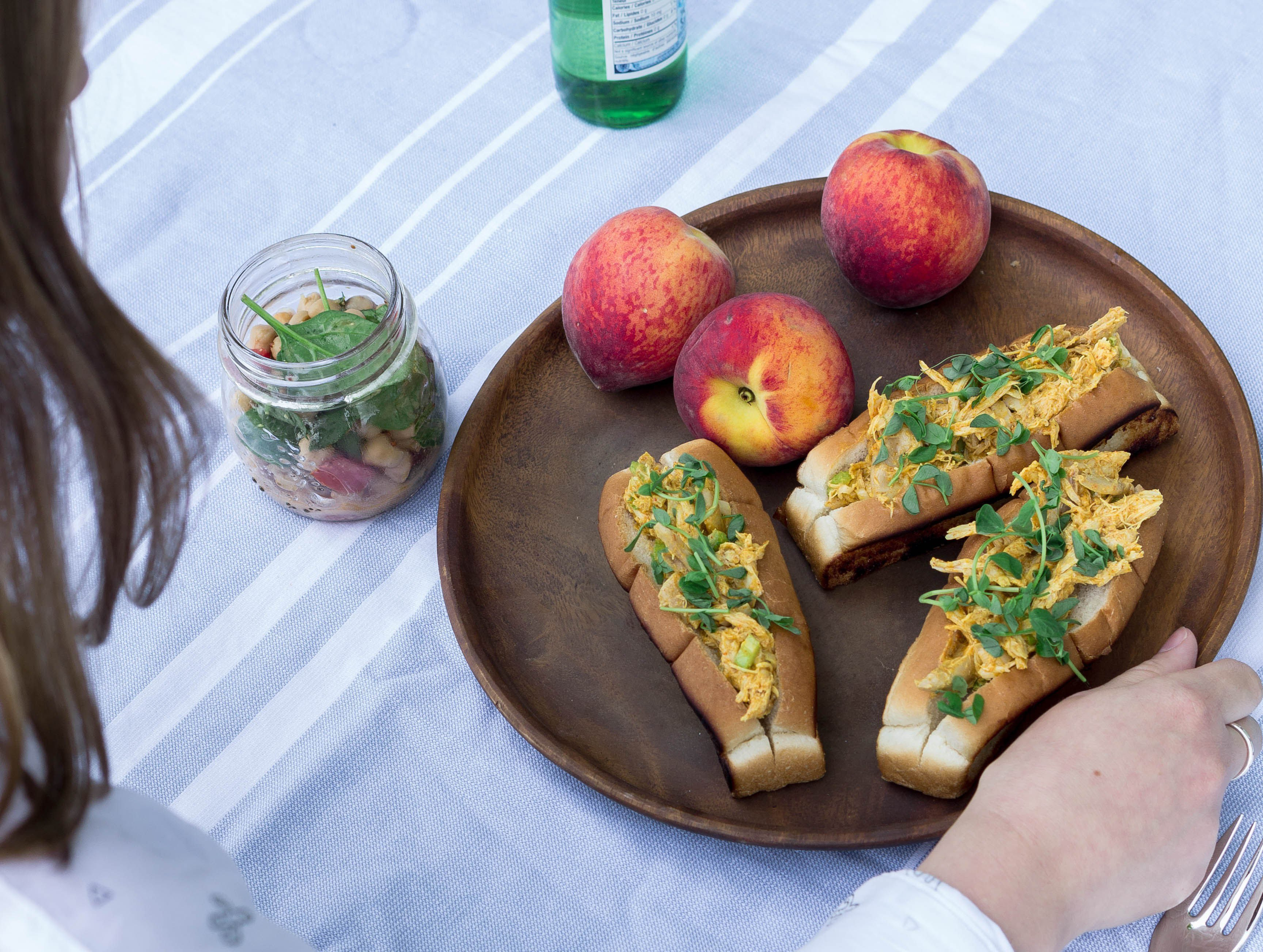 guédille-poulet-cari
