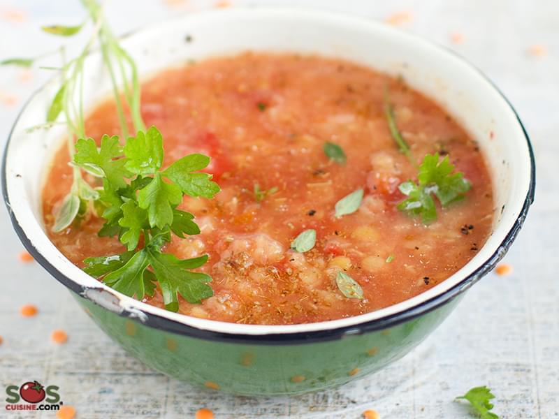 soupe-lentilles
