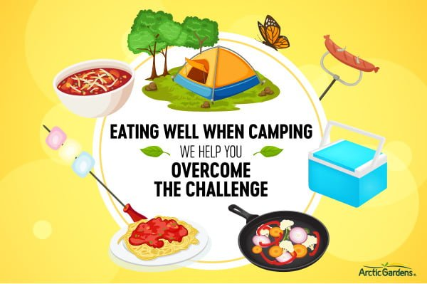 eating-well-camping