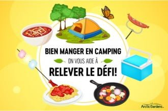 bien-manger-camping