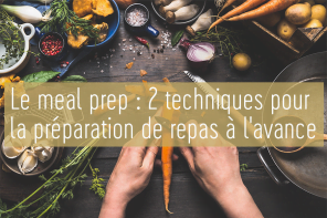 meal-prep-couverture