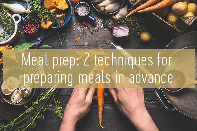 meal-prep-cover