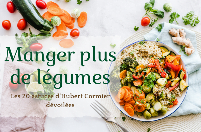 manger-plus-légumes