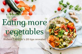 eat-more-vegetables