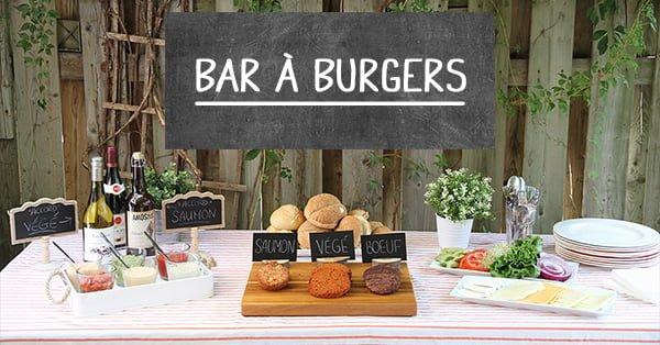 bar-burgerSAQ