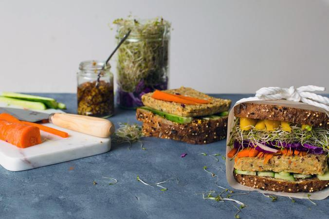 sandwich-vege-pate-Fraichementpressé