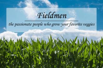 fieldmen