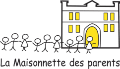 La Maisonnette des parents