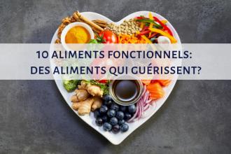 aliments-fonctionnels