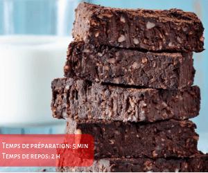 carre-fondant-chocolat
