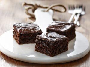 brownie-petits-pois