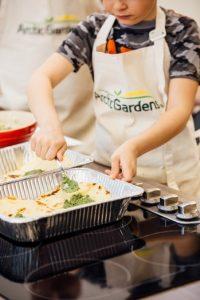 cooking-workshop