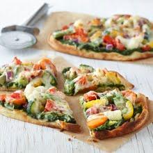 pizza-primavera