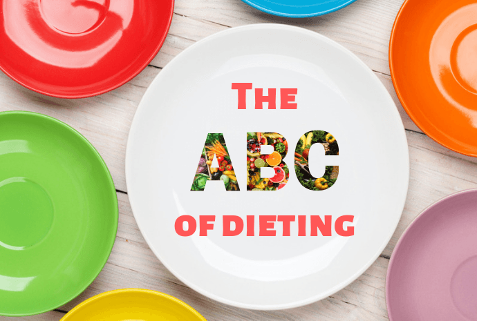 abc-of-dieting