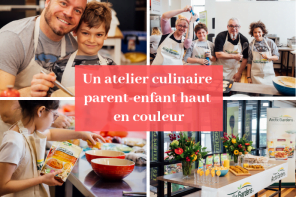 atelier-culinaire