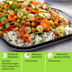 riz-basmati-cari-legumes