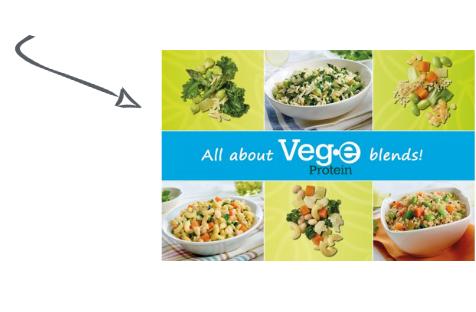 veg-e-protein