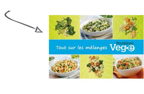 melanges-proteines-veg-e