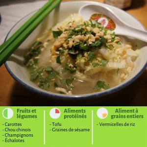 soupe-thai-tofu