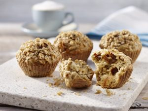 muffins-avoine-dattes-coco