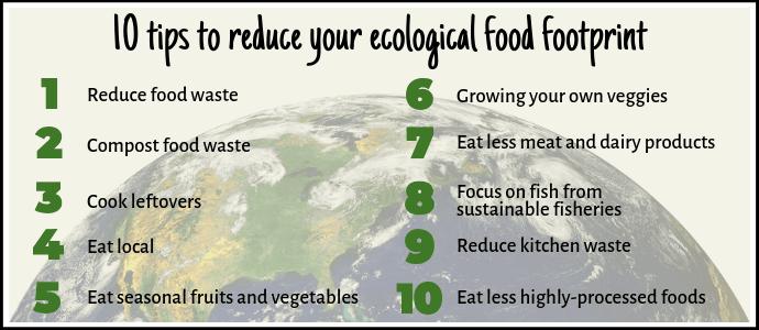reduce-ecological-footprint