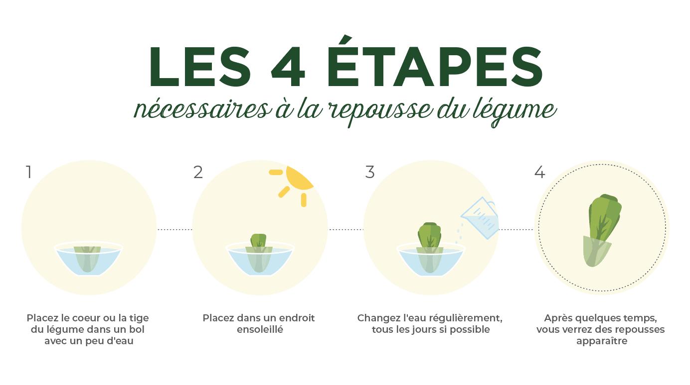 4-etapes