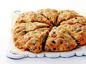 scones-legumes