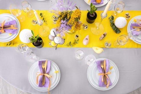 table-coloré