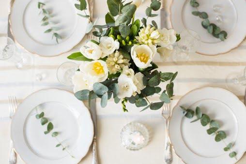 table-printaniere