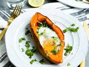 sweet-potato-boats