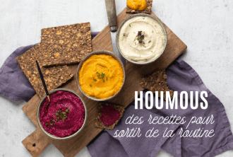 houmous