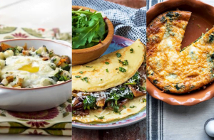 recipes-to-star-the-day