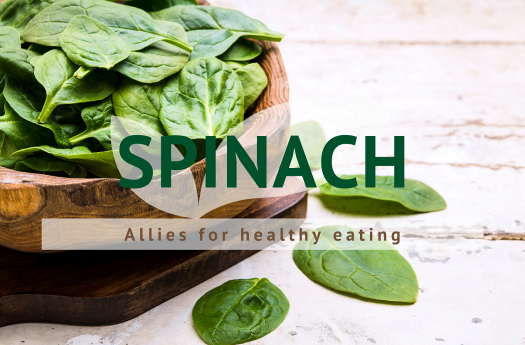 Spinach-healthy-eating-Arctic-Gardens