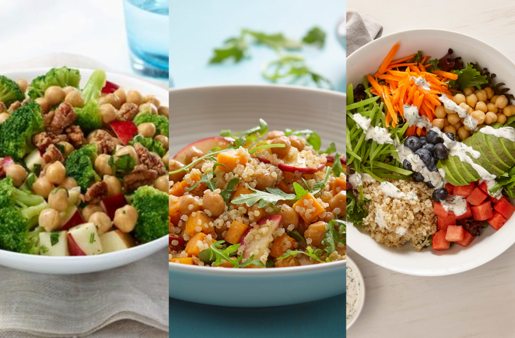 recettes-Bols-et-salades