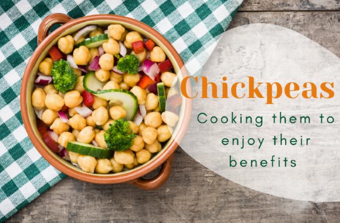 chickpeas-benefits-recipes